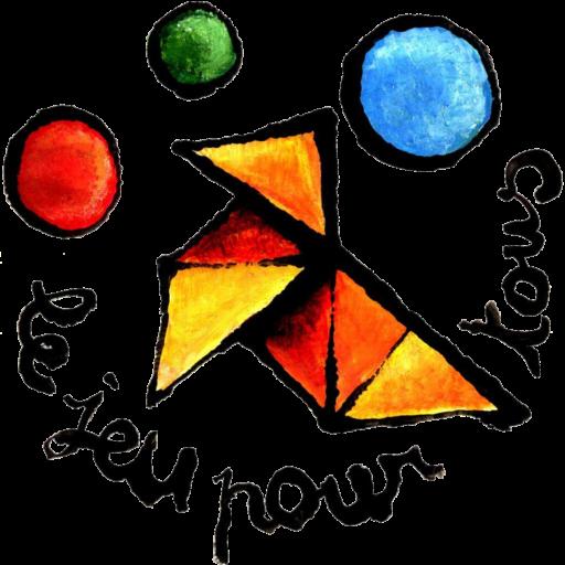 Logo le jeu pour tous
