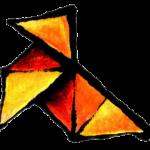 Logo cocotte
